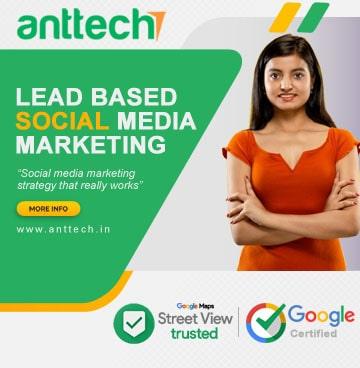Best Social Media Marketing Companies in Kolkata