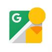Google Trusted Agencies in Kolkata, India