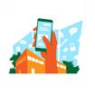 Best Mobile App Development Companies in Kolkata