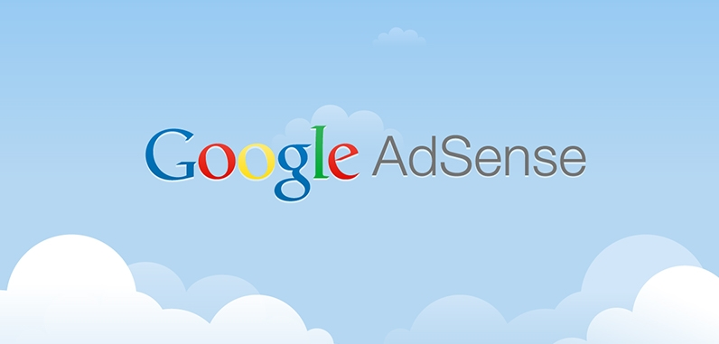 Anttech 1011 How To Make Money With Google Adsense