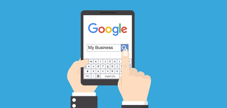 What are the advantages of Google My Business Listing?
