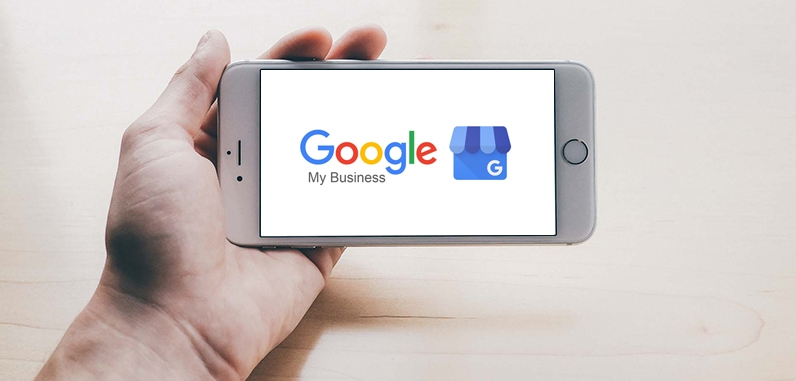 Google My Business Is Paramount to Your Business - Know Why